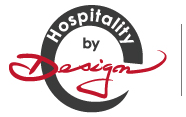 Hospitality by Design